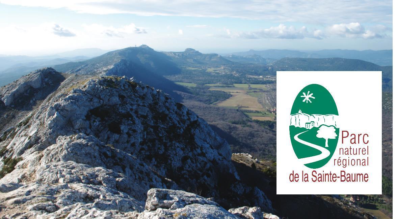 BOUCHES DU RHÔNE /VAR : La Sainte Baume devient un parc naturel régional