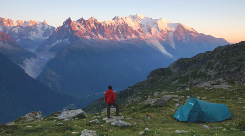 QUIZZ : Êtes-vous un expert de la randonnée itinérante?