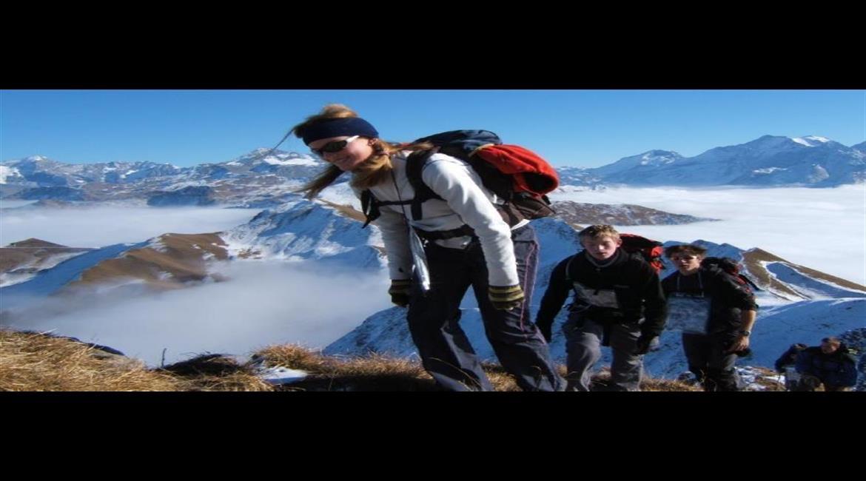 Coup de pouce pour les jeunes sportifs de Provence-Alpes-Côte- d'Azur